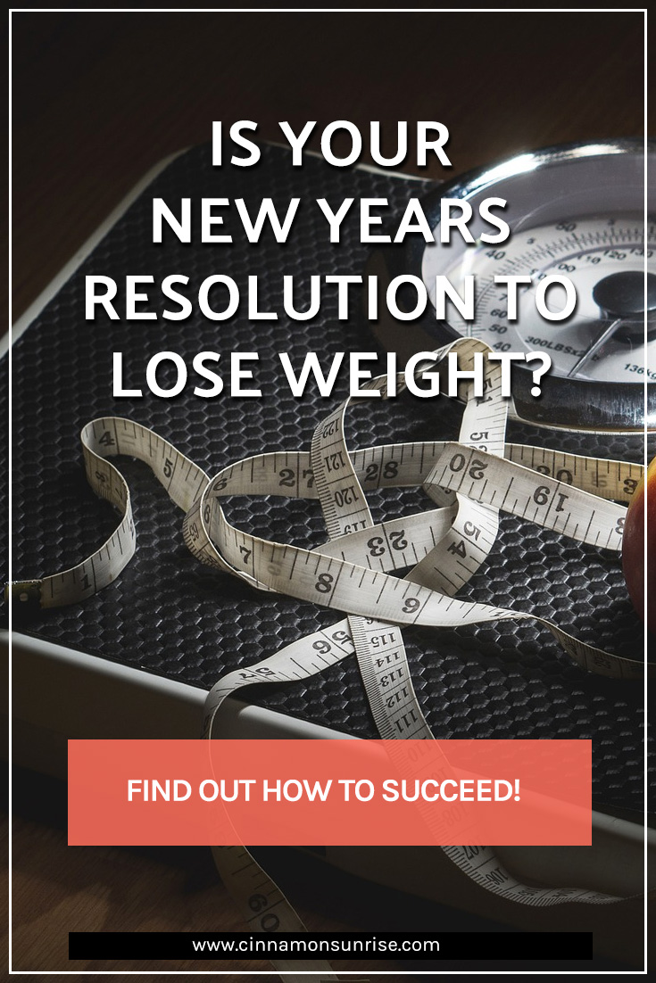 Find out how to lose weight