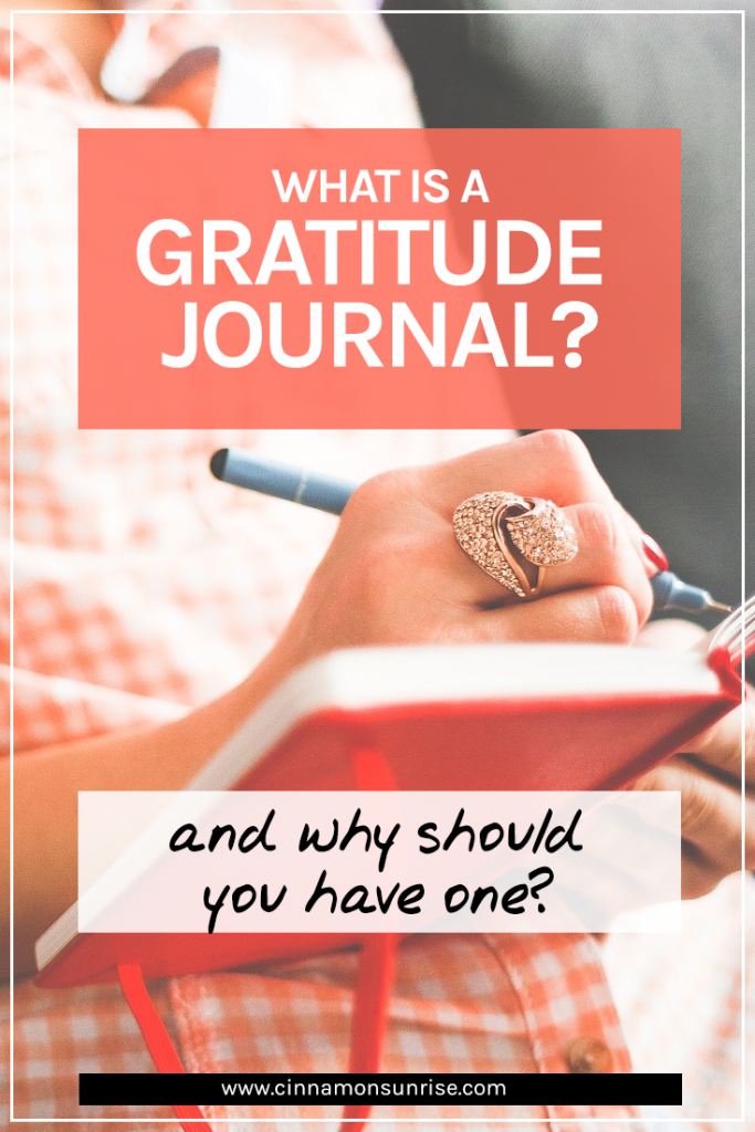 What is a gratitude journal and why should you have one? Learn about the benefits of gratitude journaling and how best to approach it for maximum benefit.